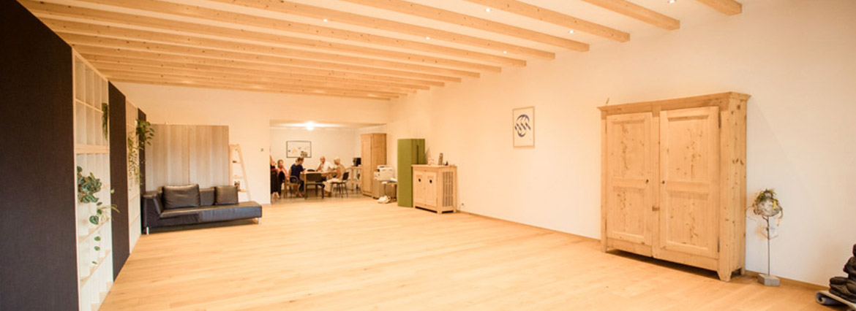 salle02.jpg